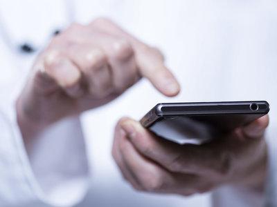 Simplifica en apps: una para dominarlas a todas