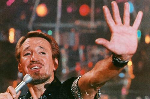 Ha muerto Giuseppe Rotunno, el director de fotografía de Fellini y Visconti