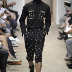 Foto 2 de 4 de la galería tendencia-calzado-masculino-sandalias-gladiador en Trendencias