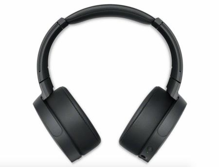 Sony Xb950n1 Extra Bass 4