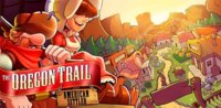 The Oregon Trail: Pioneros, crea tu pueblo en el oeste al estilo Farmville