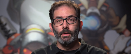 Overwatch Jeff Kaplan Dice 1200x500