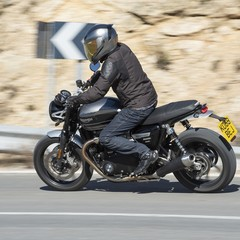 Foto 79 de 80 de la galería triumph-speed-twin-2019-prueba en Motorpasion Moto