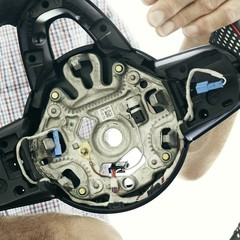 Foto 34 de 42 de la galería mini-john-cooper-works-gp-concept en Motorpasión