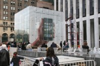 Las Apple Store y tiendas AT&T cerrarán 90 minutos antes del lanzamiento del iPhone