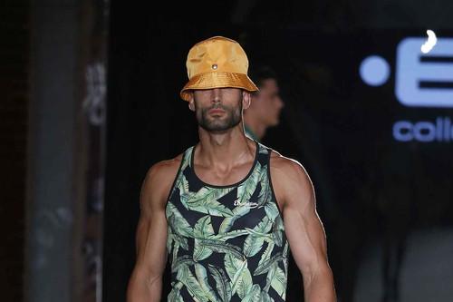 Éstas tendencias de la primera jornada de 080 Barcelona Fashion se apoderarán de tu estilo