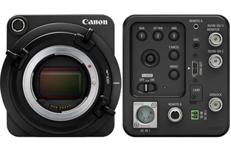 Canonmf20h 003