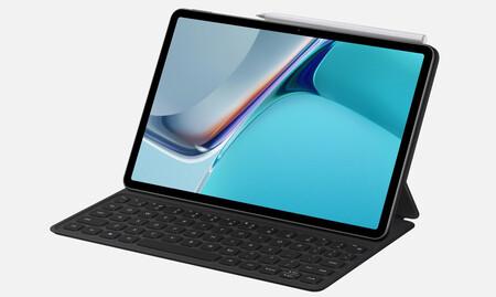 Huawei Matepad once 04