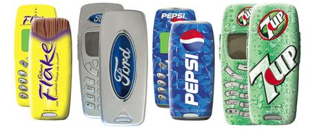 1456847841 Nokia Brands