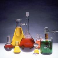 La evolución de la química como ciencia experimental