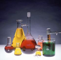 La evolucin de la qumica como ciencia experimental urtaz Choice Image