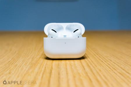 Súper precio de los AirPods Pro en TuImeiLibre: 199 euros para los últimos auriculares sin cables de Apple