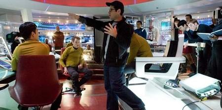 Star Trek Abrams 2