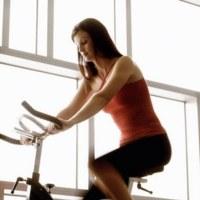 ¿Es el spinning una de las mejores formas de perder peso?