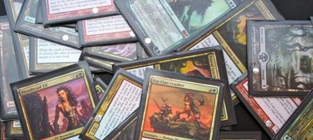 Las tres mejores aplicaciones para jugadores de Magic: The Gathering en Windows Phone