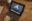 Logitech Solar Keyboard Folio, funda y teclado con paneles solares para iPad: A Fondo