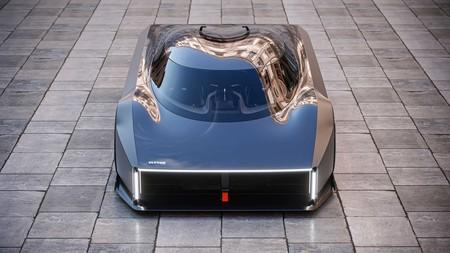 Raw By Koenigsegg 3
