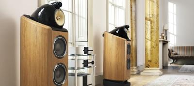 Cinco consejos para mejorar el audio en la habitación