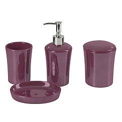 accesorios de baño.jpg