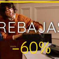 Rebajas en La Redoute: 15% extra en vestidos con este código