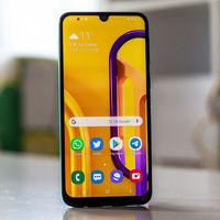 Los mejores móviles de 2019 en relación calidad-precio