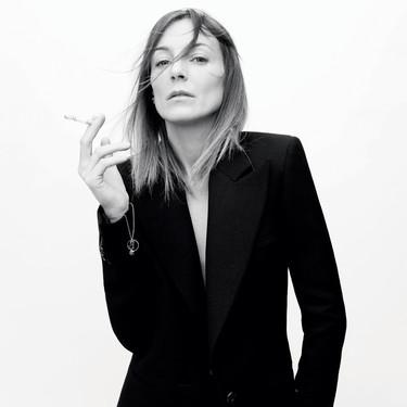 Céline necesita diseñador(a): Phoebe Philo deja la firma