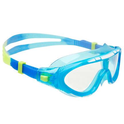 Gafas Ninos