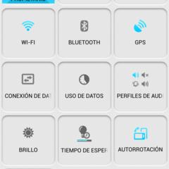 Foto 19 de 20 de la galería zopo-zp998-2 en Xataka Android