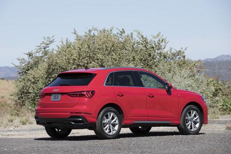 Audi Q3 2020 15