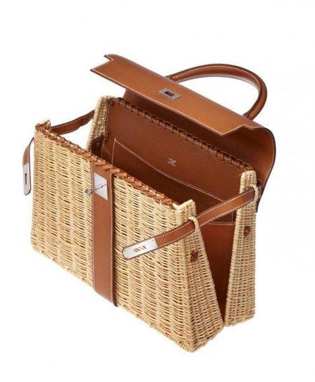 hermes-kelly-picnic