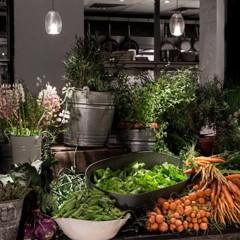 Foto 27 de 30 de la galería abc-kitchen en Trendencias Lifestyle