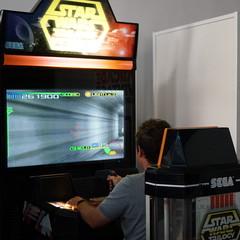 Foto 5 de 13 de la galería galeria-videojuegos en Xataka