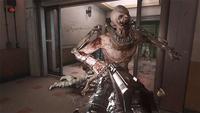 Los Exo Zombies ya tienen fecha para arrasar los servidores de CoD: Advanced Warfare en PC, PS3 y PS4