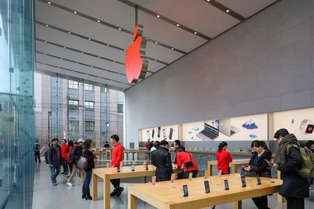 Apple celebra un año con donativos récord en el Día Mundial del VIH