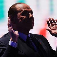 Guía rápida para entender las elecciones de ese eterno sindiós llamado Italia