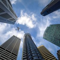 Singapur ha conseguido la sostenibilidad socioeconómica en el largo plazo. Y es envidiable