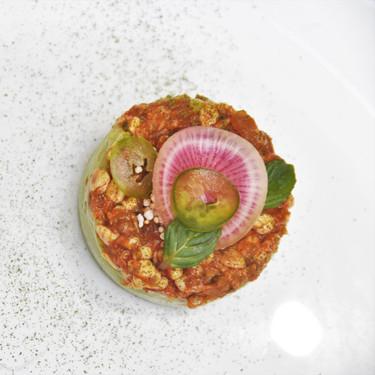 Vallarta-Nayarit Gastronómica reunirá a grandes chefs ganadores de Soles Repsol y estrellas Michelin