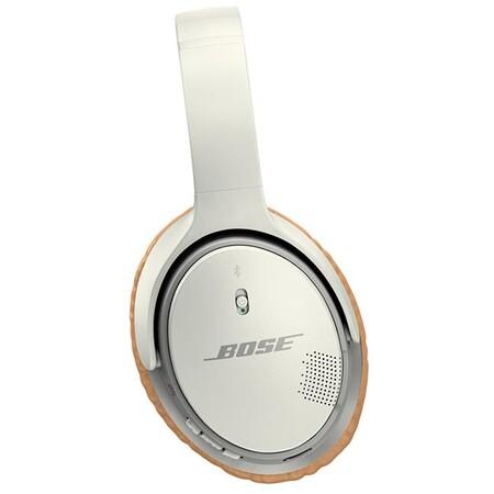 Bose Soundlink Ii 3
