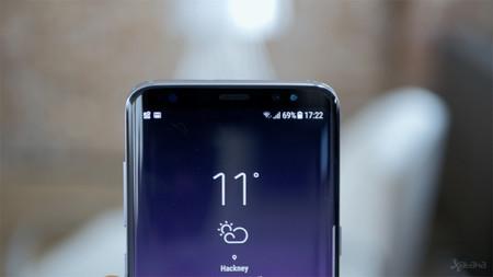 Samsung Galaxy S8 S8 7