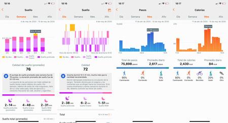 Huawei Watch Gt 2e Ios App 2