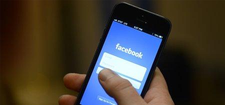Cómo ahorrar datos en Facebook en tu móvil