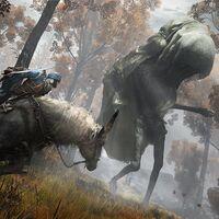 Elden Ring y Halo Infinite son los grandes triunfadores en los Gamescom Awards 2021