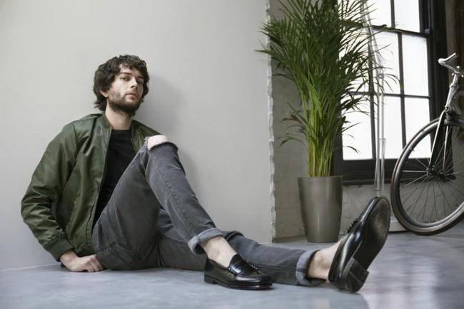 Adios Calcetines Los Mejores Penny Loafers Para Llevar Con Cualquier Look Éste Verano 1