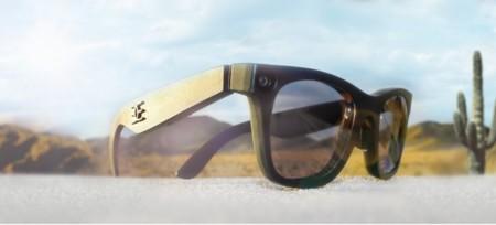 Vergence Labs Gafas