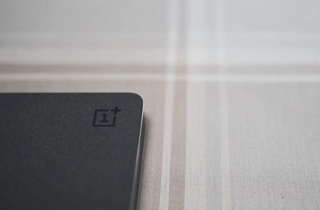 Se confirman detalles sobre OnePlus 2: bandas LTE y batería, será más pequeño que One