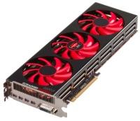Hasta 12 GB GDDR5 para la nueva gráfica profesional de AMD