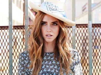 El sombrero, ese complemento tan cool que merece más atención