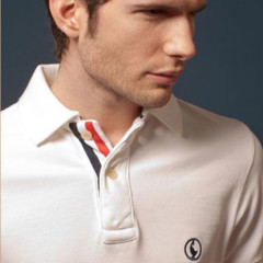 Foto 11 de 21 de la galería lookbook-primavera-verano-2012-de-el-ganso en Trendencias Hombre