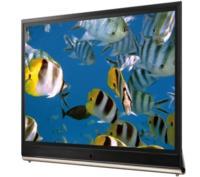 LG prepara la llegada de sus televisores OLED a Europa a precio de oro
