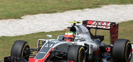¿Quiénes son los torneros de la Fórmula 1? Este fin de semana corren en casa